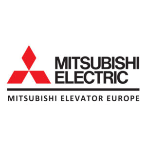 Mitsubishi elevator group, Корея